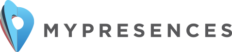 mypresences logo