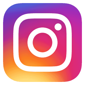 Instagram Location logo