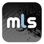myLocalSalon logo