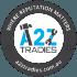 A2Z Tradies