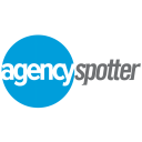 Agency Spotter logo
