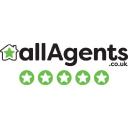 AllAgents UK