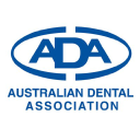 Australia Dental Association logo