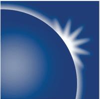 BestLaywers logo