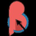 Betafy logo