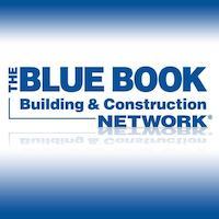 Blue Book Network