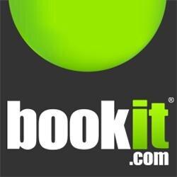 BookIt.com logo