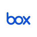 Box Applications