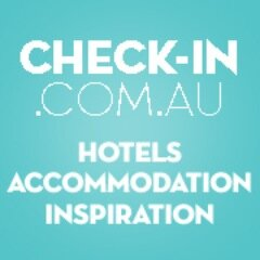 check-in.com.au logo