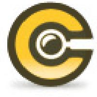 Citiservi logo