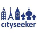 cityseeker logo