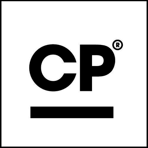 Concrete Playground logo