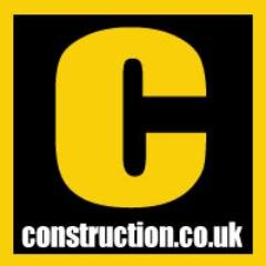 construction.co.uk