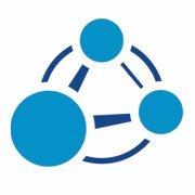 CorporationWiki logo