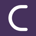 Craft.co logo