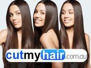 cutmyhair.com.au logo