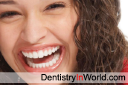 Dentistry in the world
