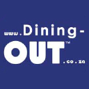 Dining-OUT logo