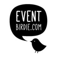 Event Birdie logo