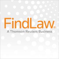 Findlaw logo