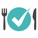 Food Hygiene Ratings logo