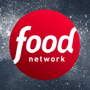 Food Network Restaurants logo