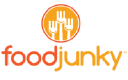 foodjunky