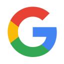 Google Partner Directory logo