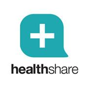 Healthshare