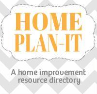 Homeplan-it logo