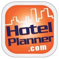 HotelPlanner