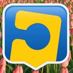 HotelTravel.com logo