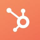 Hubspot Partner Directory logo