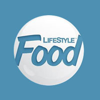 Lifestyle Food logo