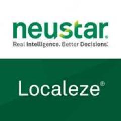 Localeze logo