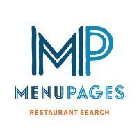 Menupages