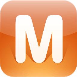 MenuPix logo
