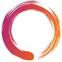 Mindbody Marketplace logo