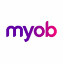 MYOB Add Ons logo