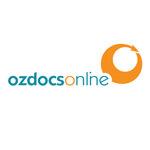 OzDocsOnline logo