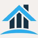 RankMyAgent logo