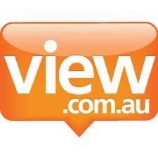 realestateview.com.au logo