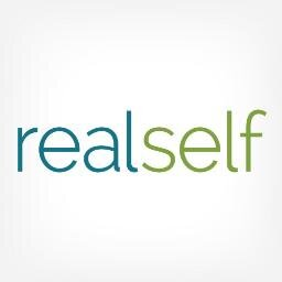 Realself