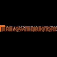 Renovate Directory