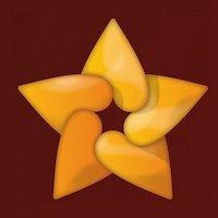 Restaurant-Kritik logo