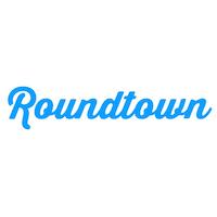 Roundtown logo