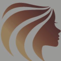 Salon Australia logo