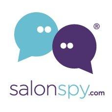 Salonspy.com