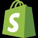 Shopify App Store logo