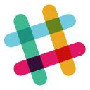 Slack App Directory logo